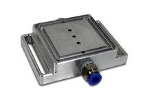 Vacuum pad VP66HPC