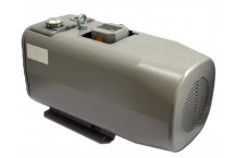 Vacuum pump DST40