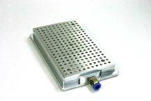 Vacuum table VT2012 GAL