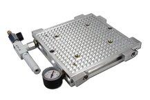 Vacuum table VT2020 RAL-Pro