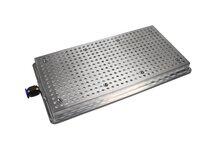 Vacuum table VT3015 GAL