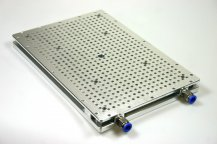 Vacuum table VT3020 GAL