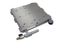 Vacuum table VT3030 RAL-Pro