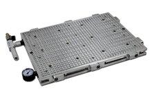 Vacuum table VT4030 RAL-Pro