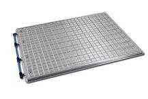 vacuum table VT5040 R