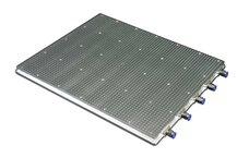 Vacuum table VT6050 GAL