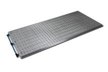 vacuum table VT7535 R