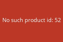 Cast aluminum T-slot plate 10050 Tiny