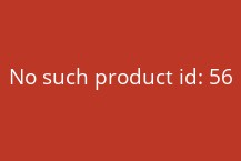 Cast aluminum T-slot plate 4030 Tiny