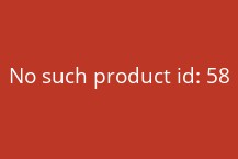 Cast aluminum T-slot plate 5030 Tiny