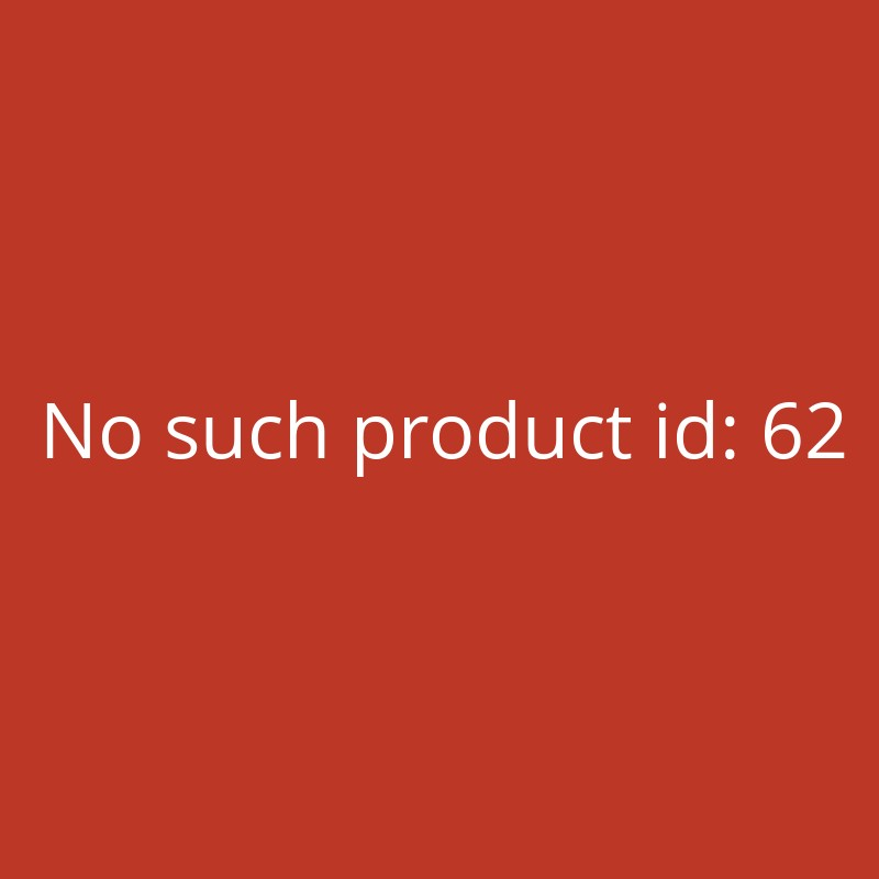 "Cast aluminum T-slot plate 6040 ""Tiny"""