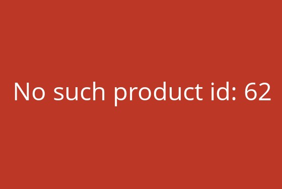 Cast aluminum T-slot plate 6040 Tiny