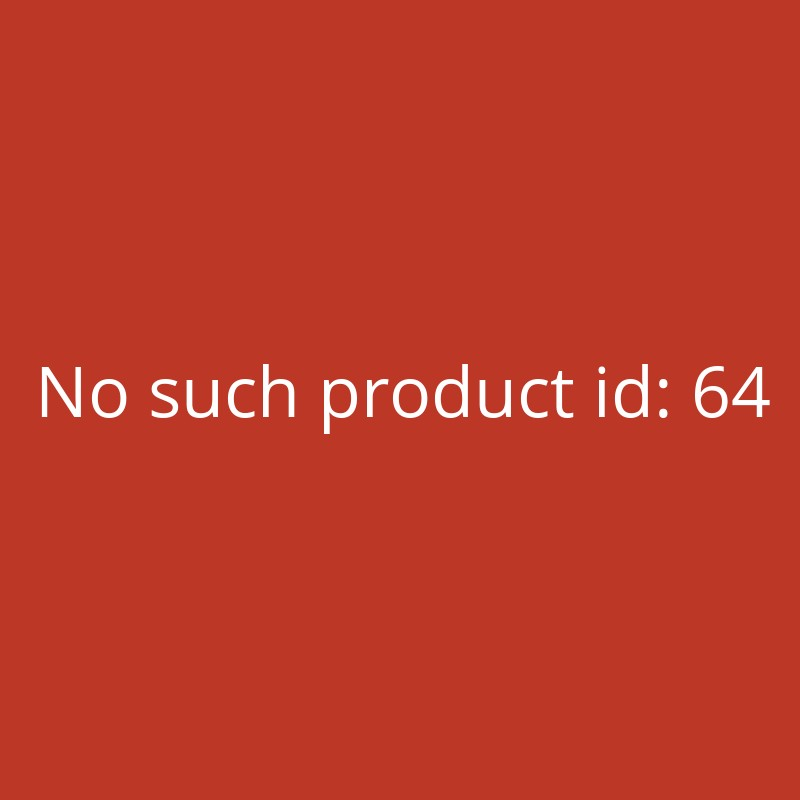 "Cast aluminum T-slot plate 6060 ""Tiny"""