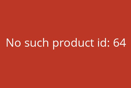Cast aluminum T-slot plate 6060 Tiny