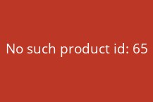 Cast aluminum T-slot plate 8040 Tiny
