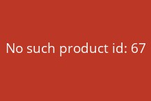 Cast aluminum T-slot plate 8060 Tiny